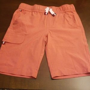 Boys Tommy shorts